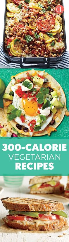 587 Best Vegetarian Recipes Images In 2019 Vegetarian