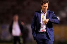¿Cómo es posible? Haciendo cuentas de cara a la última fecha del Hexagonal final del Sudamericano Sub 20 que se disputa en Ecuador. Así está Argentina, esperando otr... http://sientemendoza.com/2017/02/09/como-es-posible/
