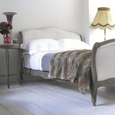 Bedroom Furniture Jersey Channel Islands