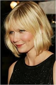 Image result for haircuts 2015 medium length curly