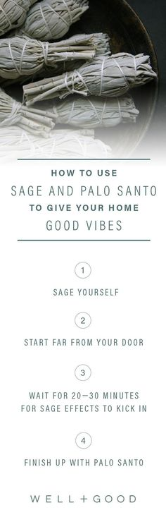 Well+Good (iamwellandgood) on Pinterest