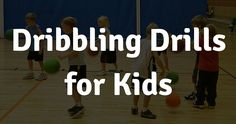 Coaches are always looking for new drills. Here are 27 basketball drills and games for kids that you can use at your practices to develop your players. Basketball Drills For Kids, Basketball Practice Plans, Basketball Tricks, Basketball Workouts, Basketball Quotes, Basketball Pictures, Basketball Players, Basketball Court, Dribbling Drills Basketball