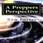 This audiobook tells a tale about survivors of a Nuclear EMP watching the world around them spin out of control. The grocery store shelves are empty with no resupply in sight. Societal breakdown and food riots are inevitable. The preppers have to now rely upon all their wisdom and supplies alone in order to survive possibly a few more days or meager months.