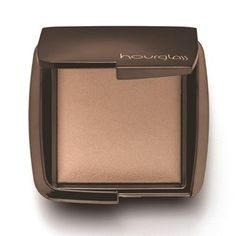 Buy Dim, Neutral Beige Hourglass Ambient Light Powder from our Makeup range at John Lewis & Partners. Free Delivery on orders over Hourglass Ambient Lighting Powder, Clear Face, Mood Light, Finishing Powder, Dim Lighting, Diffused Light, Face Powder, The Help, Diffuser