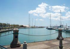 le-caudan-waterfront-mauritius