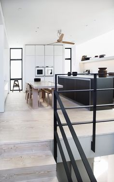 Make your vote count in the Best Kitchen/Professional category of the Remodelista Considered Design Awards: Vote every day, now through August 8.