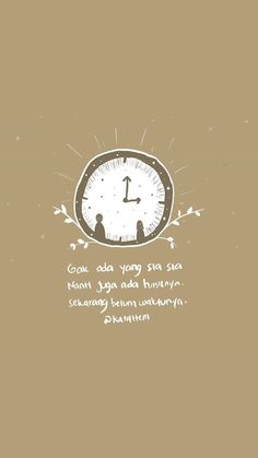 Intinya usaha... Reminder Quotes, Mood Quotes, Poetry Quotes, Daily Quotes, Positive Quotes, Life Quotes, Quotes Lockscreen, Wallpaper Quotes, Screen Wallpaper