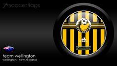 Team Wellington - Veja mais Wallpapers e baixe de graça em nosso Blog. Visite-nos ads.tt/78i3u