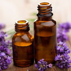 The Top 7 Essential Oils for Anxiety