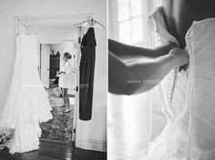 stephiephoto.com - wedding photography