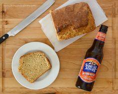easy-beer-bread-recipe