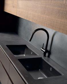 266 best kitchen faucet images kitchen faucets kitchen taps rh pinterest com