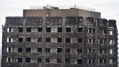 Names and backgrounds of the victims of the Grenfell Tower fire. Social Housing, Multi Story Building, Backgrounds, Tower, Fire, Names, Rook, Computer Case, Backdrops