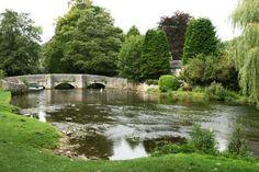 Sheepwash Bridge, over River Wye, Ashford in the Water,Peak District Landscape Photography Tips, Scenic Photography, Landscape Photos, Aerial Photography, Night Photography, Yorkshire England, Cornwall England, Yorkshire Dales, Skye Scotland