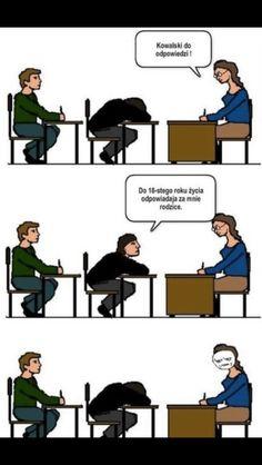 Dead Memes, Dankest Memes, Jokes, Very Funny Memes, Wtf Funny, Polish Memes, Funny Mems, Life Humor, Really Funny
