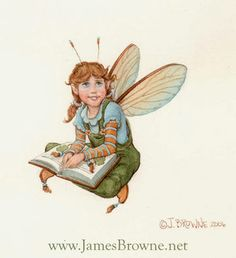 """Résultat de recherche d'images pour """"james browne fairy"""""""