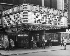 1920s Silent Movie Theater | Source: http://buffaloah.com/h/movie/k/source/12.html