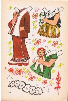 BRUGUERA s. 2, lolin - Carmen m. p, - Picasa Albums Web