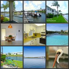 TREASURE COAST ISLES VERO BEACH HOMES FOR SALE BY BARBARA MARTINO-SLIVA