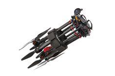 -UAV-FPV-aircraft-aerial-photography-professional-drones-camera-GPS ...
