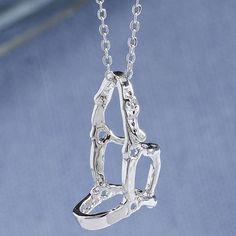 halternecklace Jewelry Necklaces, Bracelets, Blue Topaz Necklace, Bridesmaid Jewelry, Sterling Silver, Charm Bracelets, Bangles, Wristlets, Arm Bracelets