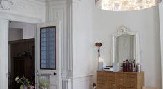 La Maison d'A côté, B&B in the Haut Doubs, Jura, France.  2 bedrooms starting at 90 Euros