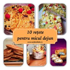 Baby Food Recipes, Bread Recipes, Healthy Recipes, Focaccia Bread Recipe, Interior Paint Colors For Living Room, Kid Friendly Meals, Kids Meals, Food And Drink, Dinner