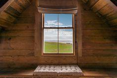 Shepard's Cottage / Patterson Architects