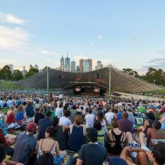 Welcome to Melbourne Symphony Orchestra. The MSO website provides a complete calendar of performances, booking information, subscription details and background material about the Melbourne Symphony Orchestra Upcoming Concerts, Big Night, Under The Stars, Classical Music, Melbourne, Dolores Park, Around The Worlds, Victoria Australia, Explore