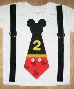Mickey mouse shirt, Mickey shirt, Mickey birthday, Mickey party shirt