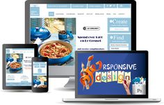 #Magento_responsive_design http://www.magentosupport.in/magento-services/responsive-magento-design