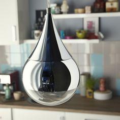 les 163 meilleures images du tableau luminaire sur. Black Bedroom Furniture Sets. Home Design Ideas