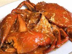 Image Result For Resep Masakan Kepitinga