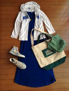 What itoyoshi wear | 05-25-2014 | http://witoyoshiw.blogspot.jp