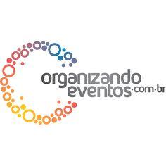 Curso de Doces Finos em Suzano - SP - Organizando Eventos