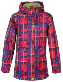 LOAP Dívčí kabát ISLI W31J Plaid, Shirts, Tops, Women, Fashion, Gingham, Moda, Fashion Styles, Dress Shirts