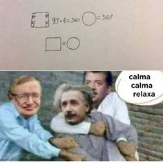Todays 25 Most Hilarious Memes Oh Im calm Im calm. (Read it) Memes - Genius Meme - Todays 25 Most Hilarious Memes Oh Im calm Im calm. (Read it) The post Todays 25 Most Hilarious Memes Oh Im calm Im calm. (Read it) Memes appeared first on Gag Dad. Funny Shit, Most Hilarious Memes, Stupid Funny Memes, Funny Relatable Memes, Best Memes, Fun Funny, Funny Stuff, Funny Life, Math Memes Funny
