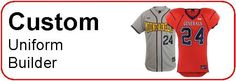 Custom Sublimated Basketball| Custom Basketball Uniforms| Sublimated Basketball Uniforms.
