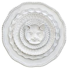 John Derian | Journal | Astier de Villatte at John Derian
