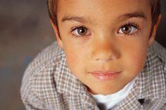 Children's Speech Sound Disorders by Caroline Bowen