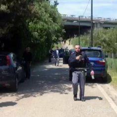 """Donna crocifissa, preso il presunto mostro di Firenze: """"Abbiamo catturato la bestia"""" - Yahoo Notizie Italia"""