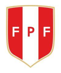 1922, Federación Peruana de Fútbol, Perú #fpf #peru (902)