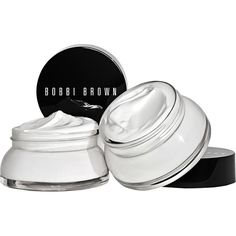 Bobbi Brown Women's Extra Repair Balm (2 635 UAH) ❤ liked on Polyvore featuring beauty products, skincare, face care, face moisturizers, no color, face moisturizer, bobbi brown cosmetics and anti aging face moisturizer