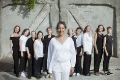 25 Marzo 2017 Ore 21.00 | Teatro Donizetti Jazz al Donizetti | In abbonamento MARILYN MAZUR'S SHAMANIA  Marilyn Mazur (percussioni), Josefine Cronholm (voce, percussioni), Hildegunn Øiseth (tromba, corno), Lotte Anker (sassofoni), Sissel Vera Pettersen (sassofoni, voce), Lis Wessberg (trombone), Makiko Hirabayashi (pianoforte, tastiere), Ellen Andrea Wang (contrabbasso)... #bergamojazz #2017 http://www.teatrodonizetti.it/DoniEditorial/newsCategoryViewProcess.jsp?editorialID=5307