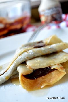 French Crepes will be offered this year at the Minnesota Renaissance Festival