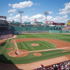 Baseball Playoffs, Baseball Park, Baseball Field, Clemson Baseball, Baseball Shoes, Softball, Chicago White Sox, Boston Red Sox, Baseball Wallpaper