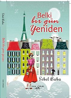 Maybe Someday Again    #MaybeSomedayAgain #Amazon #Kindle #ebook #book #books #boostore #InEnglish #bookslover #lovebooks #lovereading #reading #love #romance #romantic #chicklit #friendship #family #friends #BelkiBirGunYeniden  #BelkiBirGunYeniden is published as #ebook ☕️📖📚❤️ #SibelBaba   #English #InEnglish #book #books #lovely #novel #chicklit #newbook #lovereading #lovebooks #books2016 #romance #instabook #booklovers #bookmorning #bookstagram #ilovebooks #ilovereading #reading…
