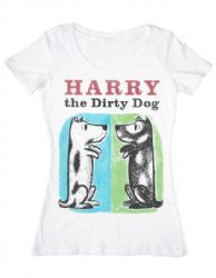 One of my face children's books! Might need this shirt.