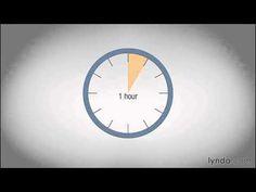 Social Media Marketing Tutorial Plan - http://www.marketing.capetownseo.org/social-media-marketing-tutorial-plan/