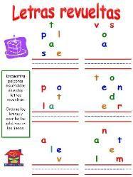 URL: http://www.depadresahijos.org/sopasycrucigramas.html ¿QUÈ ES? Pagina diferentes cosas  ¿QUÈ ACTIVIDADES PODRÍAN APOYAR LA FORMACIÓN ACADÉMICA? principalmente la sopa de letras y crucigramas ¿QUÉ SE NECESITA PARA PODER SACAR PROVECHO DE ÉSTA HERRAMIENTA?  Imprimir y resolver ¿QUE ROL JUEGA EN EL PROCESO DE APRENDIZAJE? Lectura y escritura de diferentes palabras ¿COSTO? No tiene costo